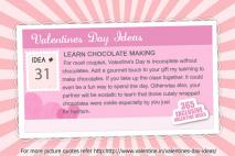 Valentine Ideas Series 31