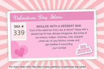 Valentine Ideas Series 339