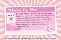 Valentine Ideas Series 38
