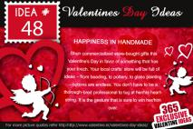 Valentine Ideas Series 48