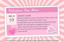 Valentine Ideas Series 59