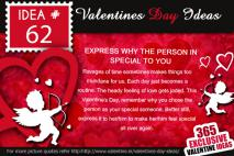 Valentine Ideas Series 62