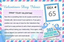 Valentine Ideas Series 65