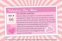 Valentine Ideas Series 66