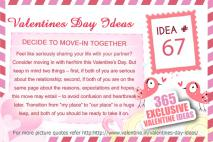 Valentine Ideas Series 67