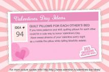 Valentine Ideas Series 94