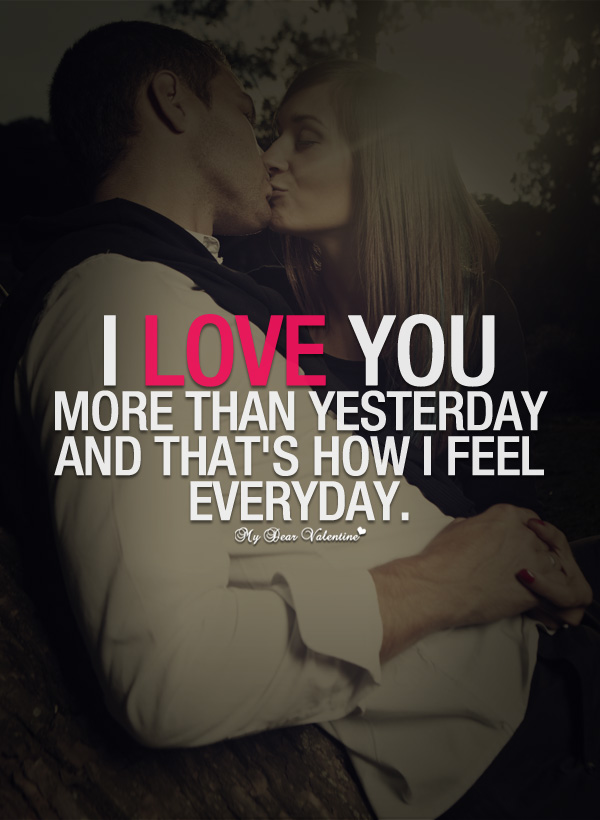 Quotes I Love You More Than : love-you-quotes-i-love-you-more-than-yesterday.jpg