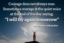 Inspirational Picture Quotes - Inspirational-life-quotes-i-will-try-again-tomorrow