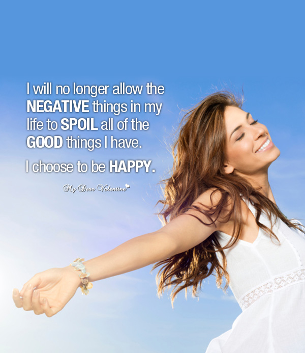 Inspirational Picture Quotes - I will no longer allow