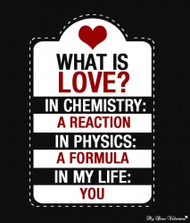 Love Picture Quote - What is Love?