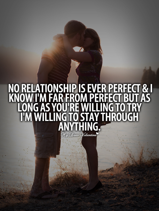 Pin New Relationship Love Quotes For Him on Pinterest