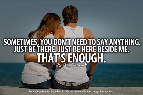 Quotes I Love You So Much Love You So Much Quotes