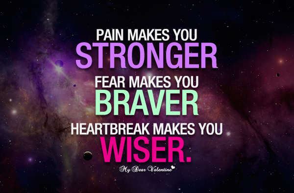 Quotes About Love And Pain Pictures Images Photos 2013Quotes About Pain
