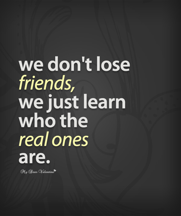 quotes about losing your best friend MEMEs