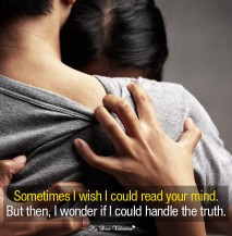Sad Love Picture Quotes - Sometimes i wish i could