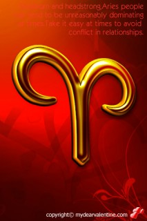 aries love horoscope 3