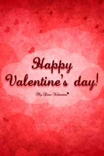 Happy Valentine's Day - 7 - Valentine Pictures