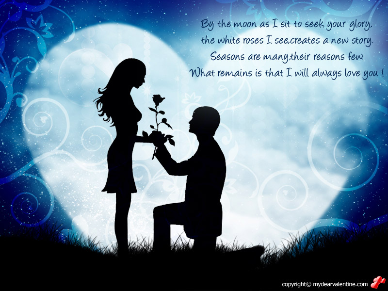 Cute Love Quotes Love Quotes For Him In Spanish. 22 Sep 2010 . Love Quotes