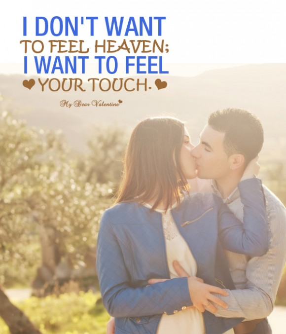 love-picture-quote-i-dont-want