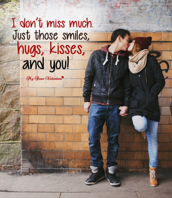 missing-you-picture-quote-i-do-not-miss