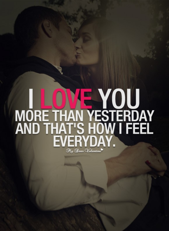 i-love-you-quotes-i-love-you-more-than-yesterday