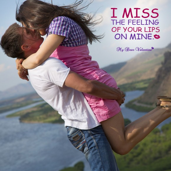 missing-you-picture-quote-i-miss-the